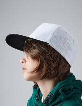 Youth Size Snapback