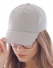 Liberty Five Cap