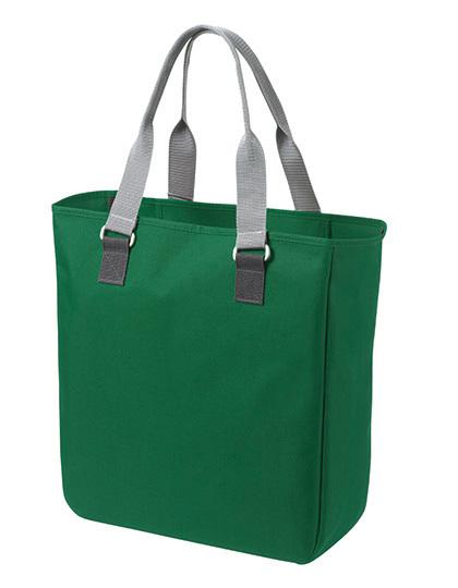 Shopper Solution