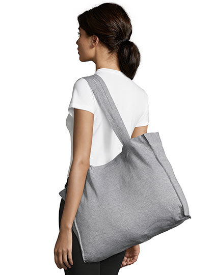 Marina Shopping Bag